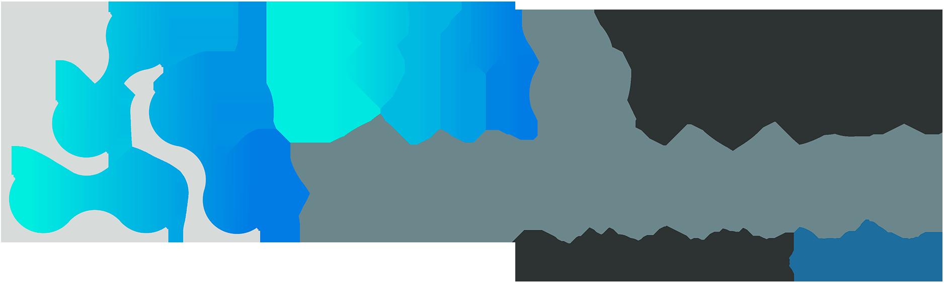 Fin&Tech Summit