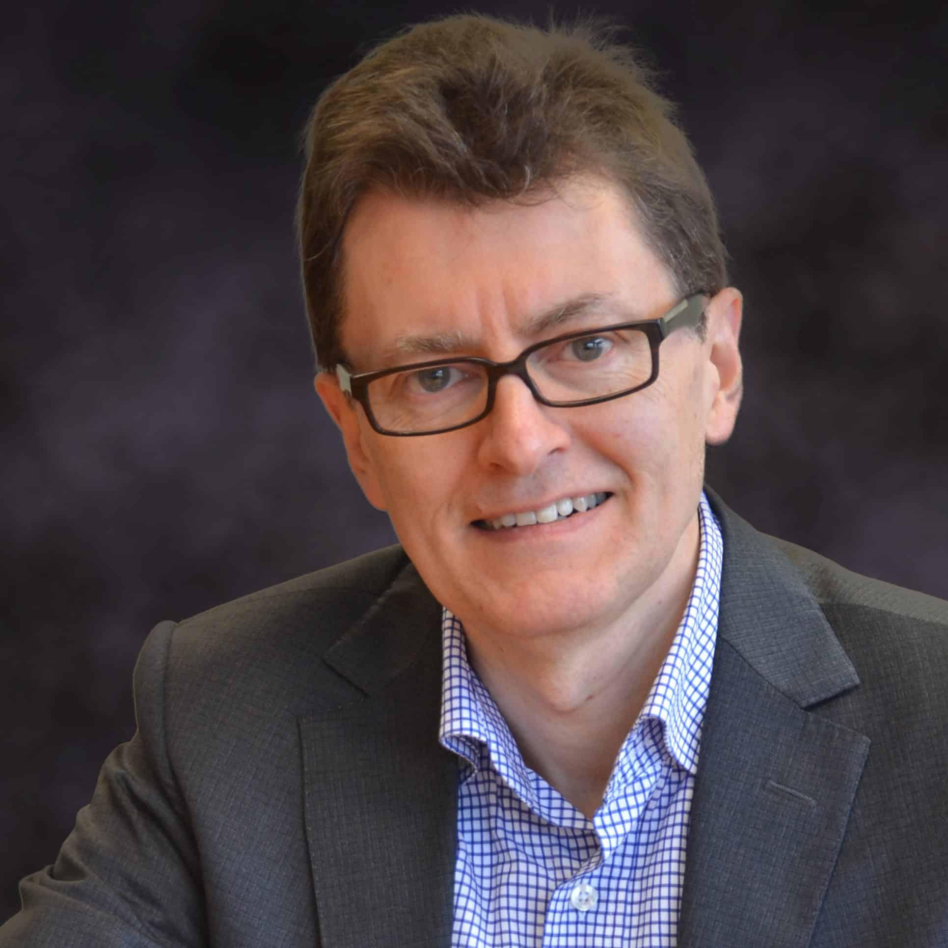 Philippe Dyseryn