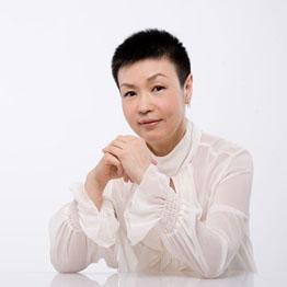 Hélène Li